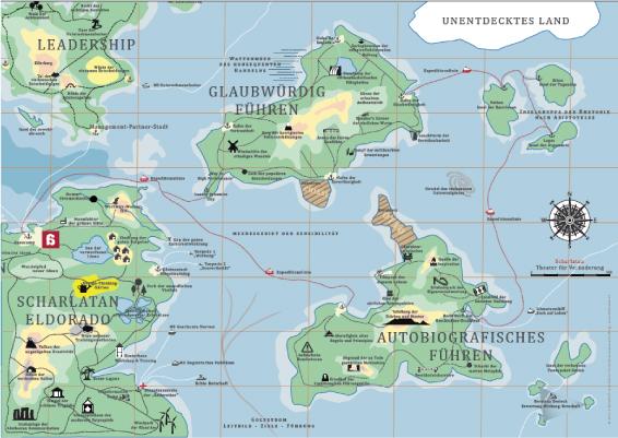 Karte-Scharlatan_Leadership%20Expedition_II